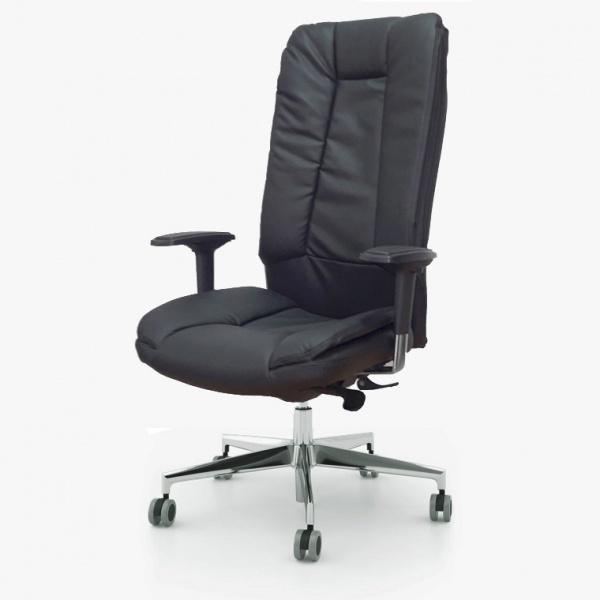 Ergonomska Radna fotelja 260F-1