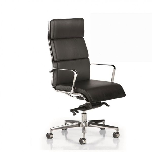 Kancelarijska fotelja 285