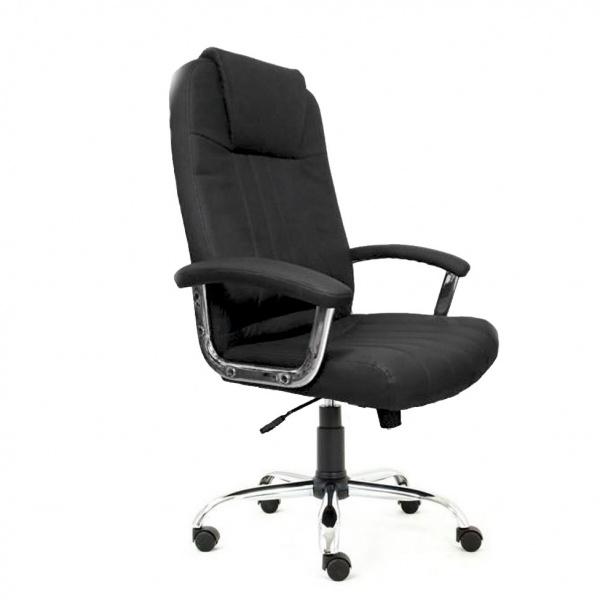 Kancelarijska fotelja B321