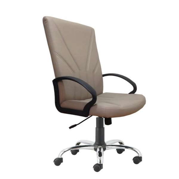 Kancelarijske fotelje tapacirane M360