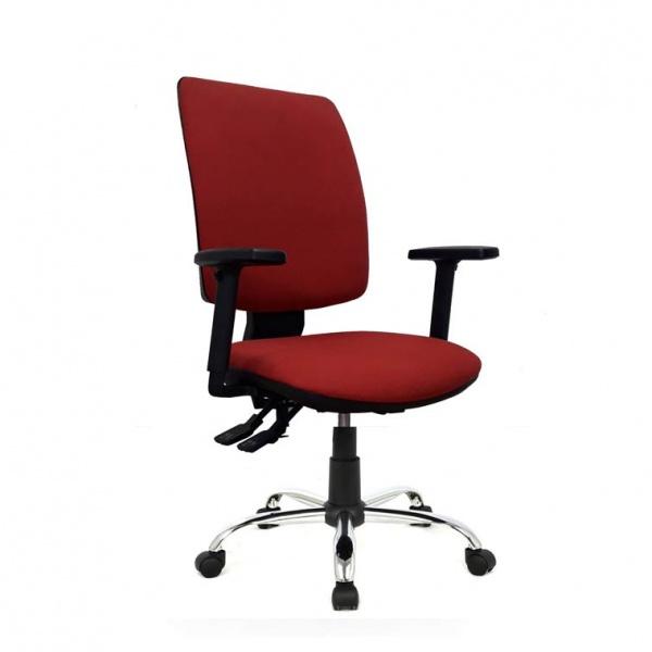 Klasicna stolica za kancelariju B205