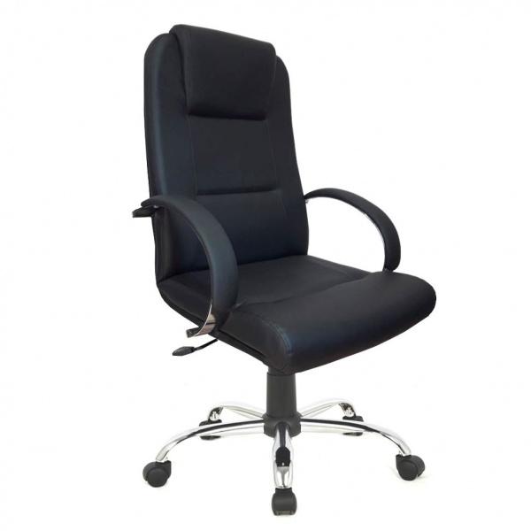 Radna fotelja 372B