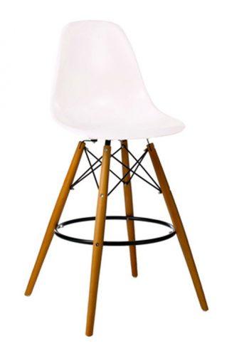 Šank stolica FAB3