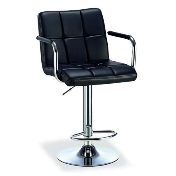 Šank stolica FAB4