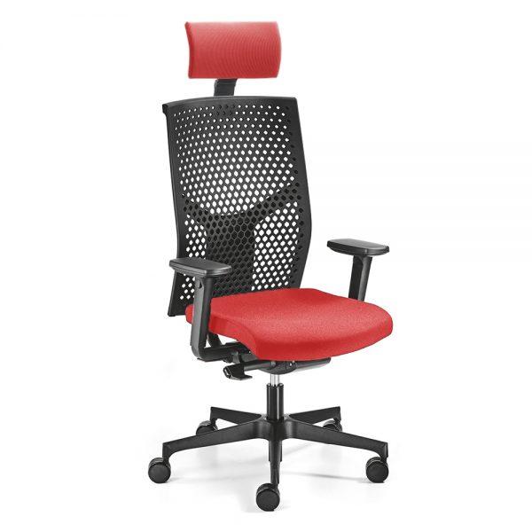 Radne ergonomske stolice Beograd