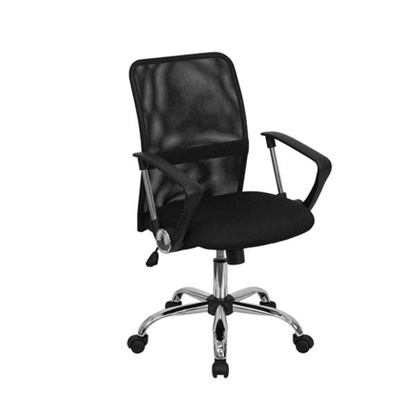 Radna stolica B 211