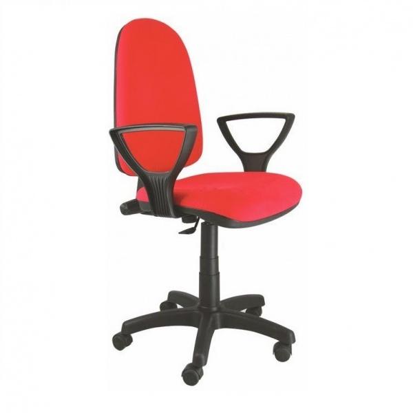 Daktilo stolica B-170 CPPLBR5L1T1
