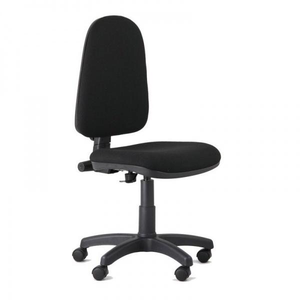 Daktilo stolica B-170CPXBR5L1T1