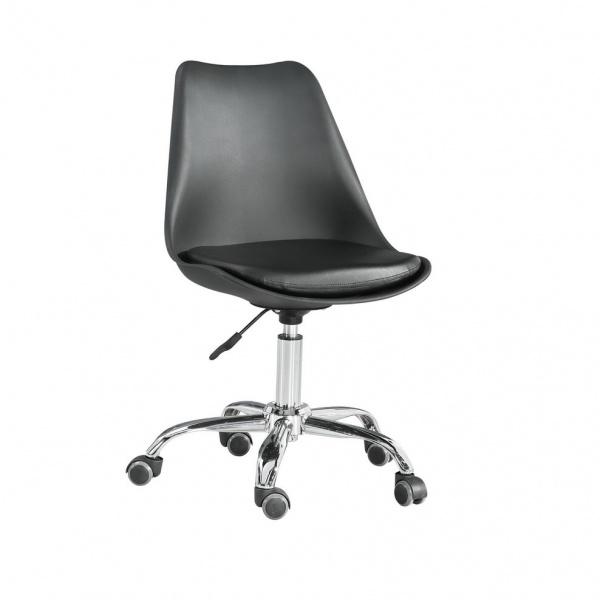 Daktilo stolica FAD 1