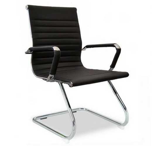 Konferencijska stolica B-302-E