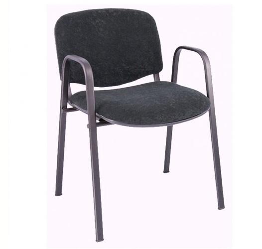 Konferencijska stolica B-410R sa naslonima za ruke