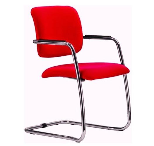 Konferencijska stolica B-455