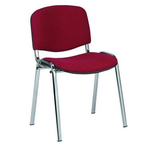 Konferencijske stolice B-410 Hrom