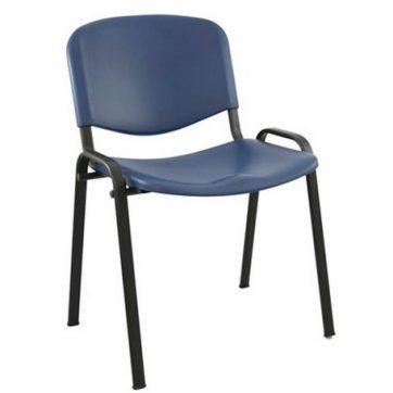 Konferencijska stolica B-410 PVC