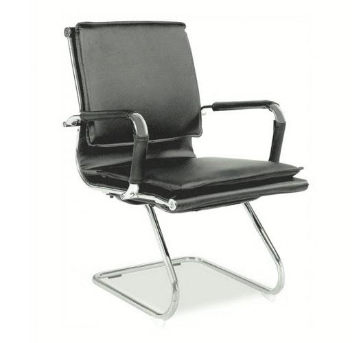 Konferencijska stolica FAK-13