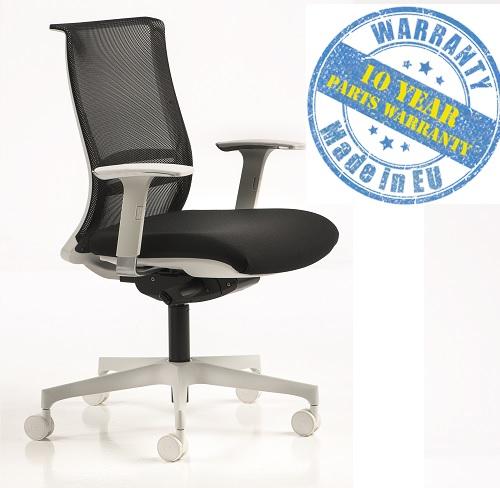 M-245 kompjuterska stolica