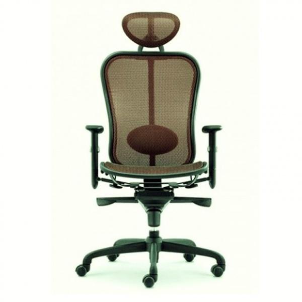 Stolice za kompjuter Ergo12