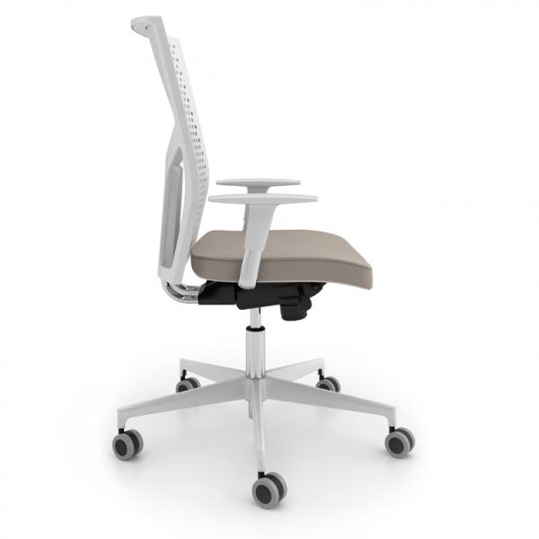 Stolice za kompjuter M255