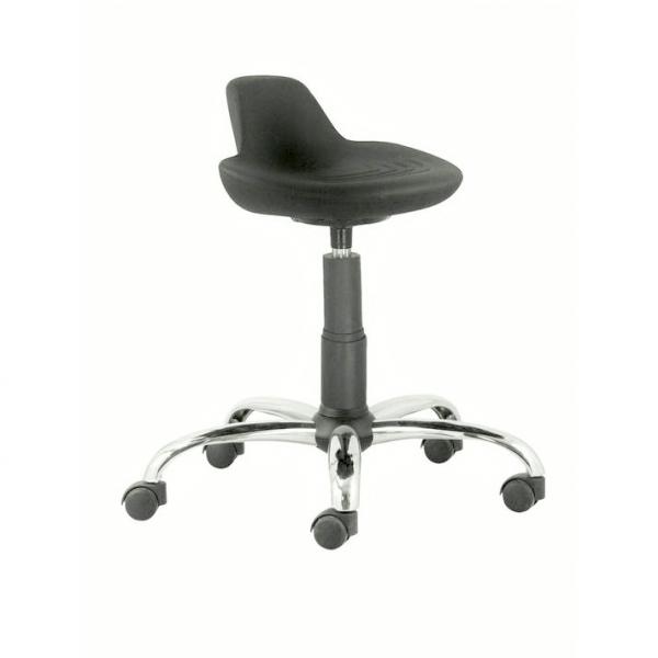 Stolice za labaratoriju B 620