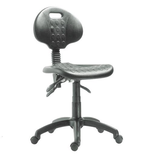 Stolice za labaratoriju B-650