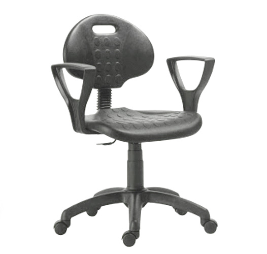 Stolice za labaratoriju B-650.jpg