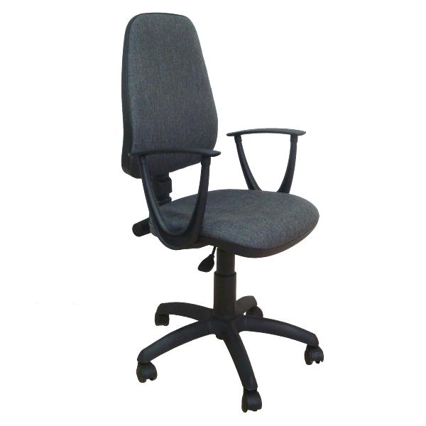Stolice za racunar B180
