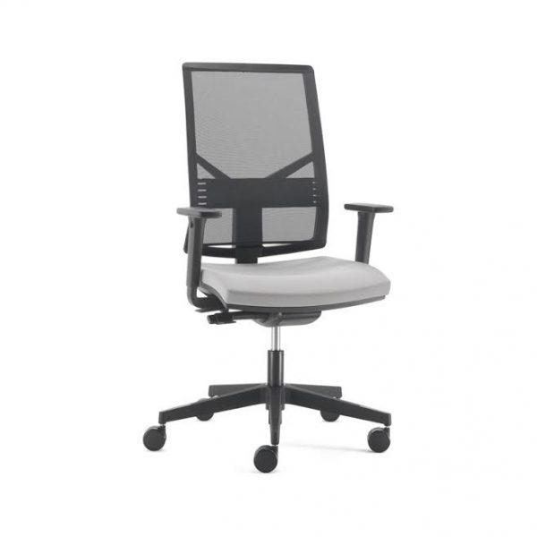 Ergonomske radne stolice za kancelariju Beograd