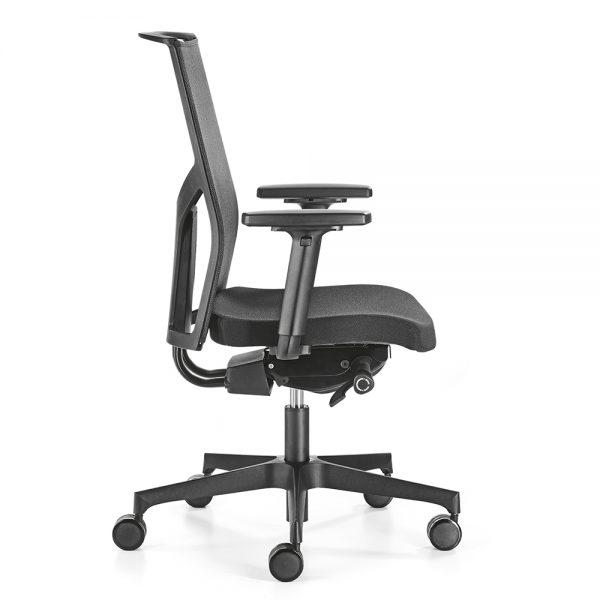 Radne ergonomske kancelarijske stolice Beograd